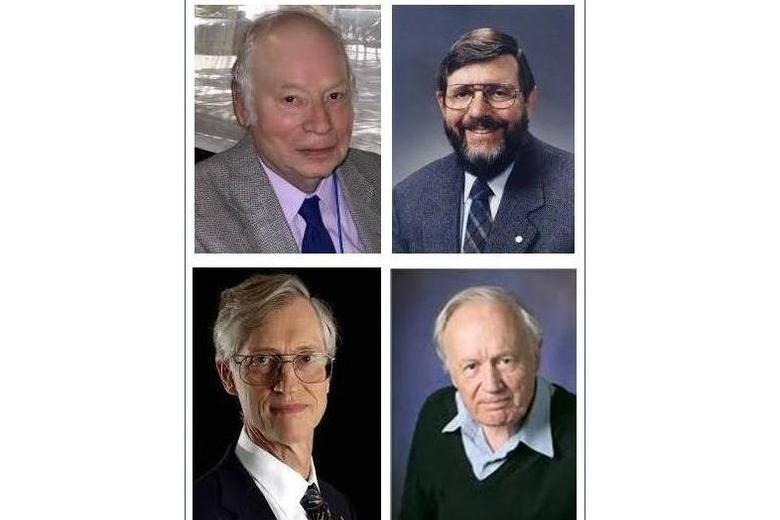 laureate photos2