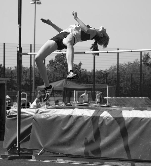 thumbnail hyoc high jump copy